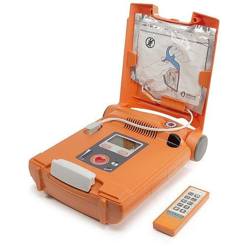 Cardiac Science AED G5