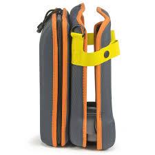 Semi-Rigid Carrying Case (G5)