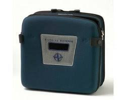 Soft Side Carrying Case (G3)