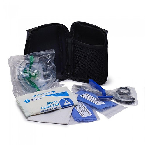 AED Accessory Kit