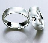 banho de prata - mini galvanoplastia