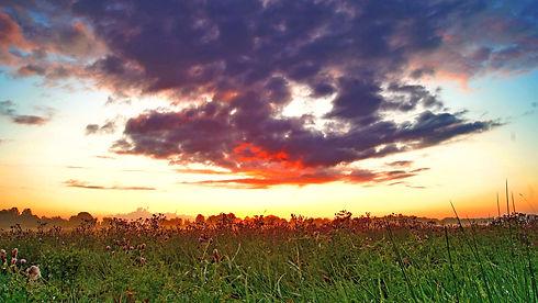 sunset%20Rottevalle_edited.jpg