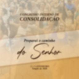CONSOLIDAÇÃO_BASE_2020.jpg