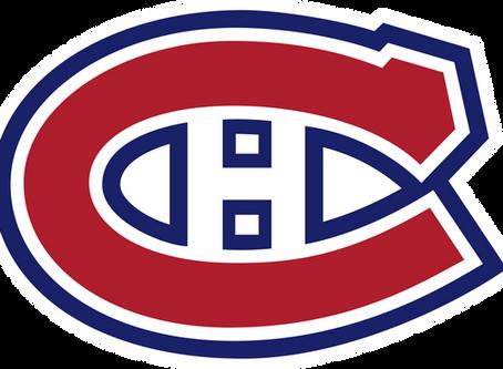 Venez écouter la 2e série des Canadiens de Montréal au Phoenix du Parvis!