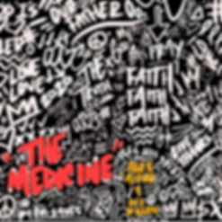 The Medicine - artwork.jpg