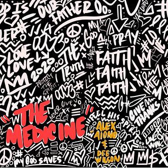 The Medicine - artwork.jpg