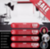 Mavro Studio Deals Flyer_edited.jpg