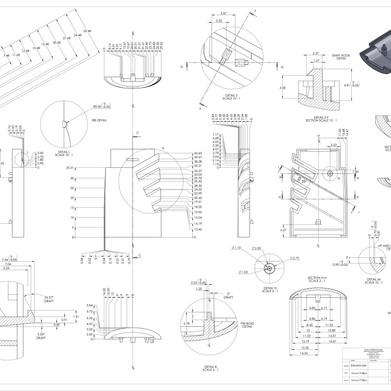 Adidas Usb 1 Technical Drawing.jpg