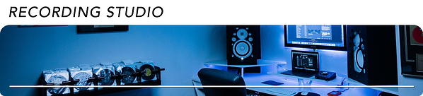 RECORDING STUDIO.png