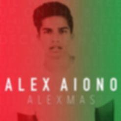 Alexmas-thumbnail.jpg