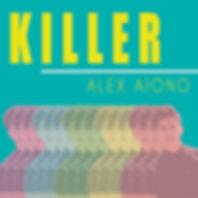 Killer - thumbnail.jpg