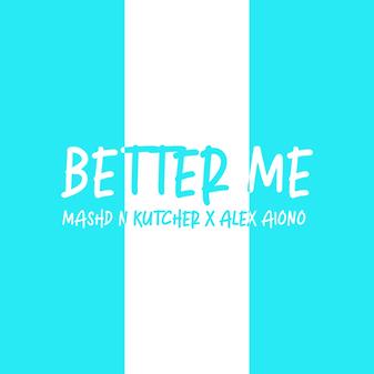 Better Me - thumbnail.png