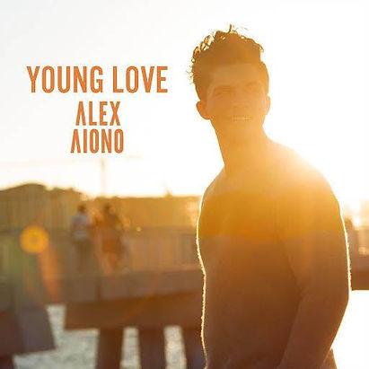 Young Love - thumbnail.jpg