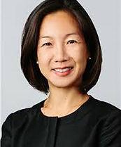 Chiann Bao.jfif