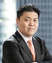Sungjin Kang.jfif