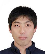 Tomohiko_Kobayashi.jpg