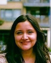 Ishita Mishra.jfif