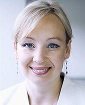 Julia-Levashova47906138-3f3e-4bc8-9fa4-d