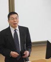 Douglas Zhihua Zeng.jfif