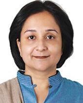 Arpita Mukherjee.jpg
