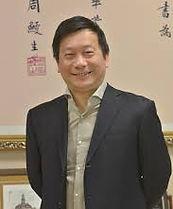 Xiao Jun.jfif