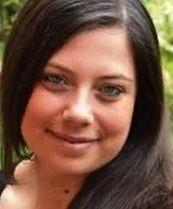 Sara Migliorini.jfif