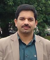 Rajesh Babu Ravindran.png