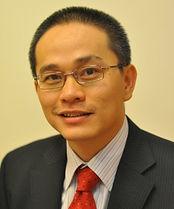 Vu Nguyen.jfif