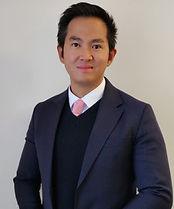 Teerawat Wongkaew.jfif