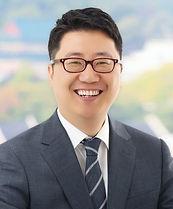 Tae Jung Park.jfif