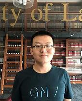 xueliang-ji-scaled-e1583463870972.jpg