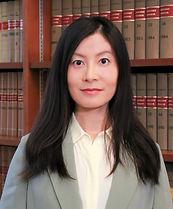 Ying-Xia_365x480_acf_cropped.jpg