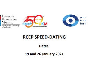 RCEP Speed dating.jpg