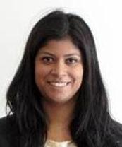 Trisha Mitra.jfif
