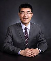 Sheng Zhang Xi'an Jiaotong University.jf