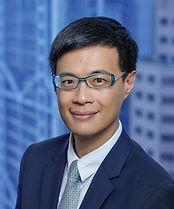 Adrian Lai.jpg