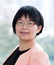 Jeanne Huang.jfif