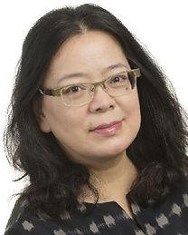 Li-Yuwen.jpg