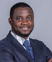 Ansoumane Douty Diakite.jfif