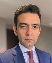 HUGO GABRIEL ROMERO MARTINEZ.jfif