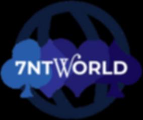 7ntworld.png