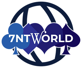 7ntworld.png