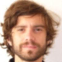 Facundo Devitto Mokotoff, audiovisuales, producción, profesor, clases