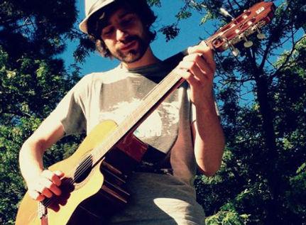 Editor de Sonido, Diseñador de Sonido, Compositor