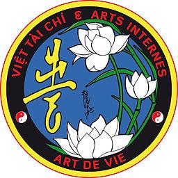 logo vtc couleur.jpg