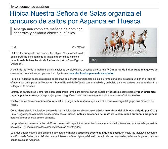Hípica_Nuestra_Señora_de_Salas_organiza_