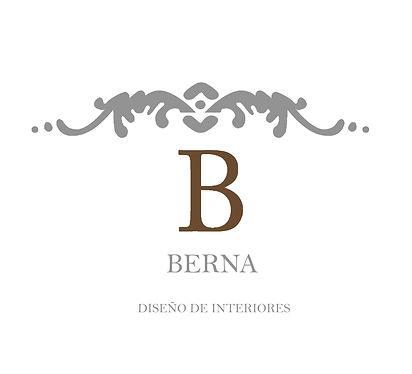 BERNA logo.jpg