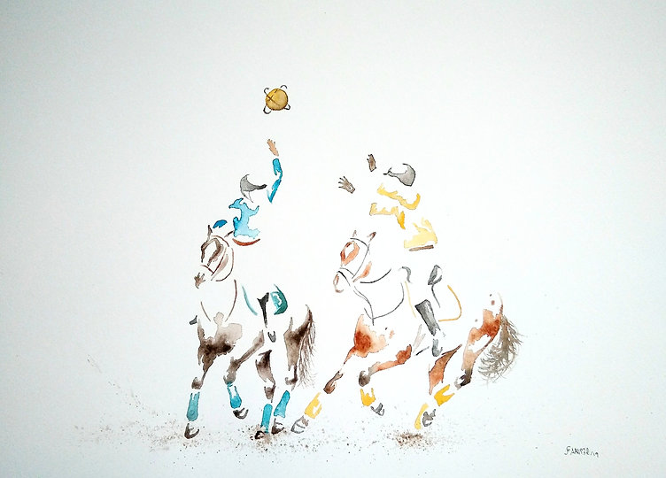 horseball.jpg