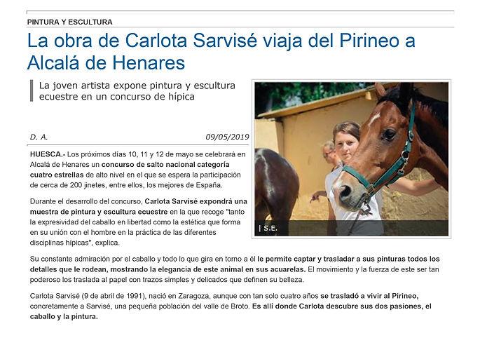 La_obra_de_Carlota_Sarvisé_viaja_del_Pir