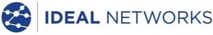 ideal-networks-logo_edited.jpg